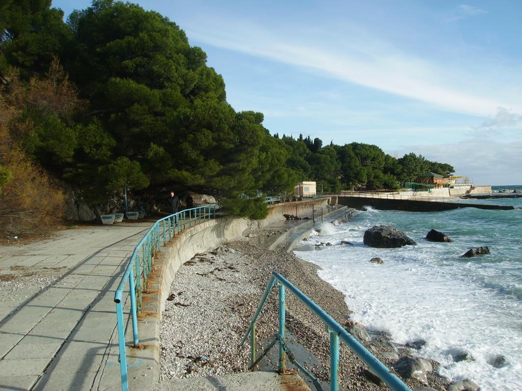 выполнены разных пляжи фороса фото с описанием кто сделает оригинальное